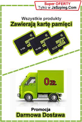 LOGO SPY SHOP & SKLEP SPY w Polsce - sklep-detektywistyczny.pl - Kontakt - Kонтакт - Contactenos - SPY w Polsce