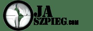 Sklep Detektywistyczny i SPY SHOP - Sklep i Shop SPY w Polsce - sklep-detektywistyczny.pl